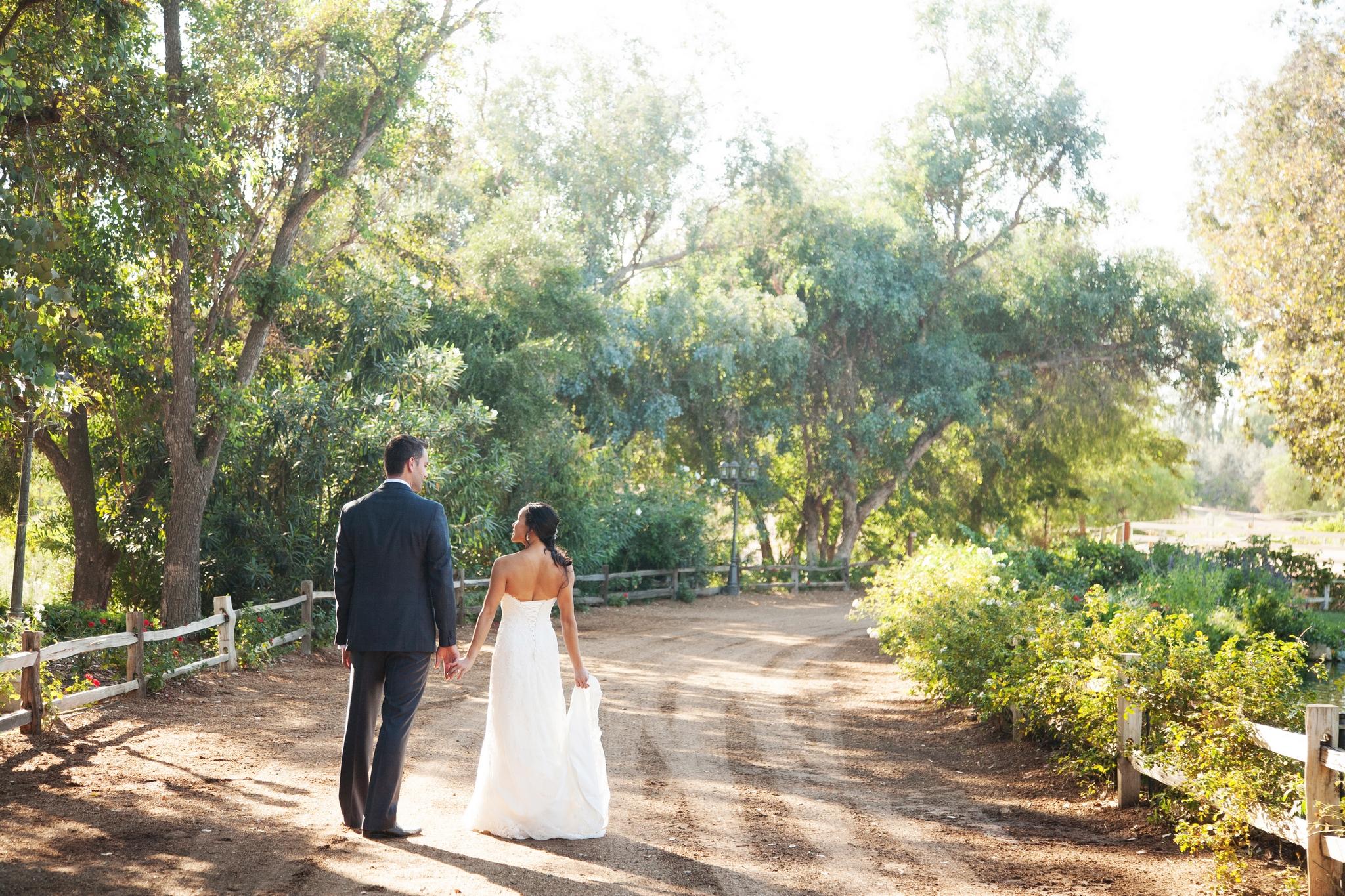 Lake Oak Meadows Wedding Photography 020.jpg