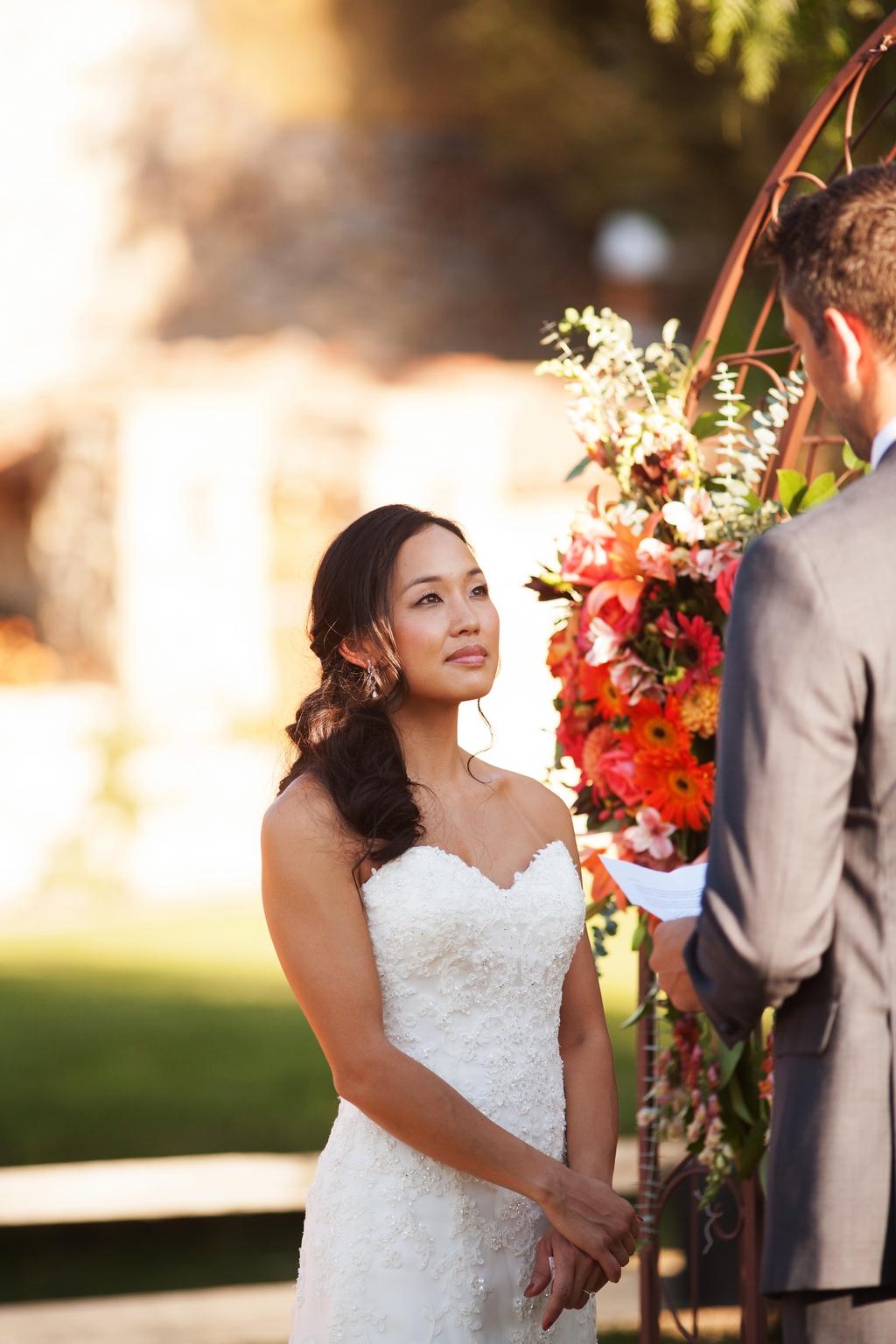 Lake Oak Meadows Wedding Photography 032.jpg