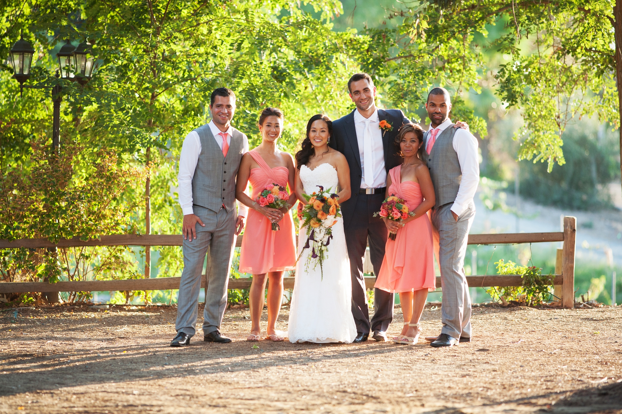 Lake Oak Meadows Wedding Photography 037.jpg