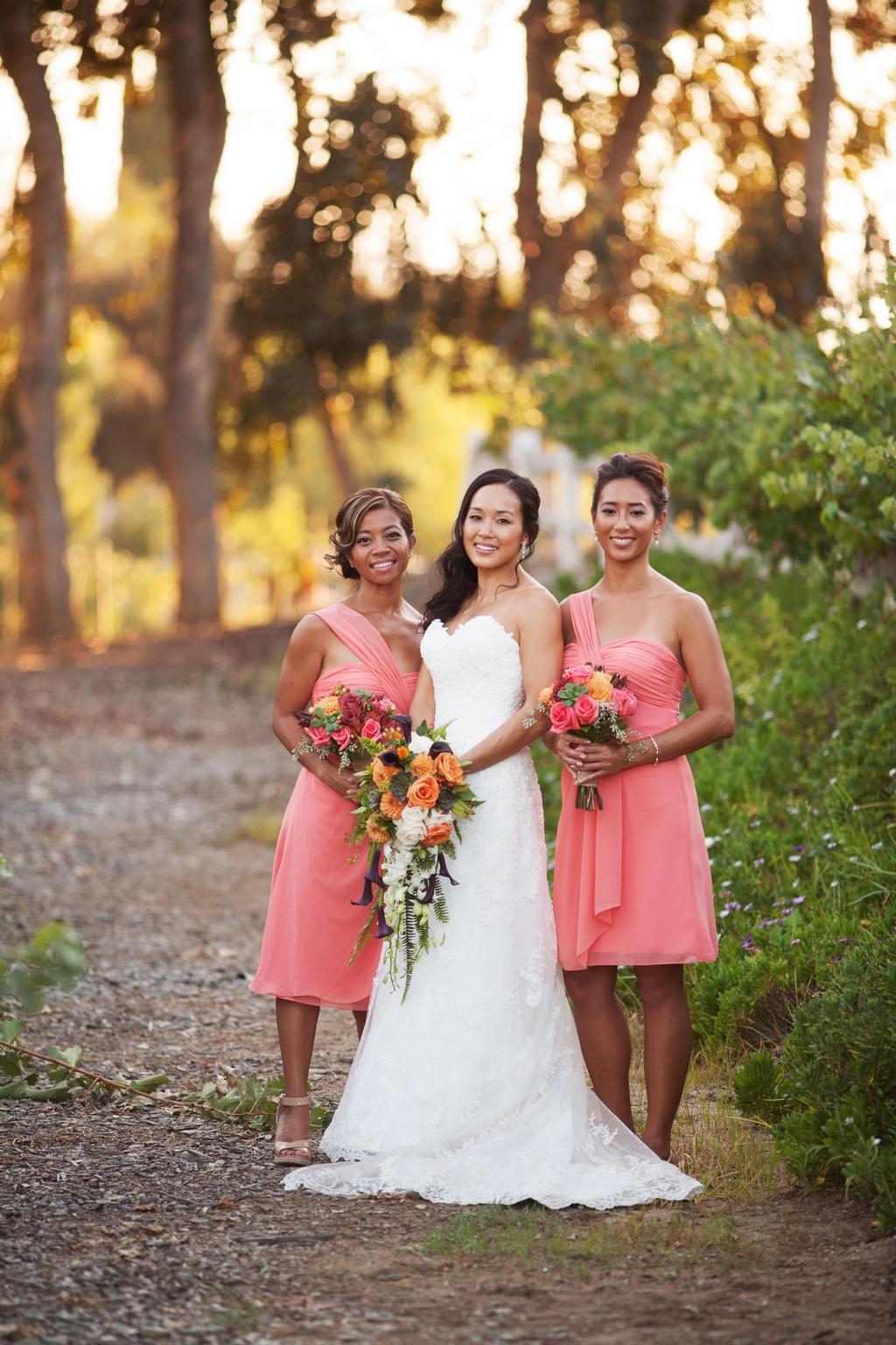 Lake Oak Meadows Wedding Photography 040.jpg