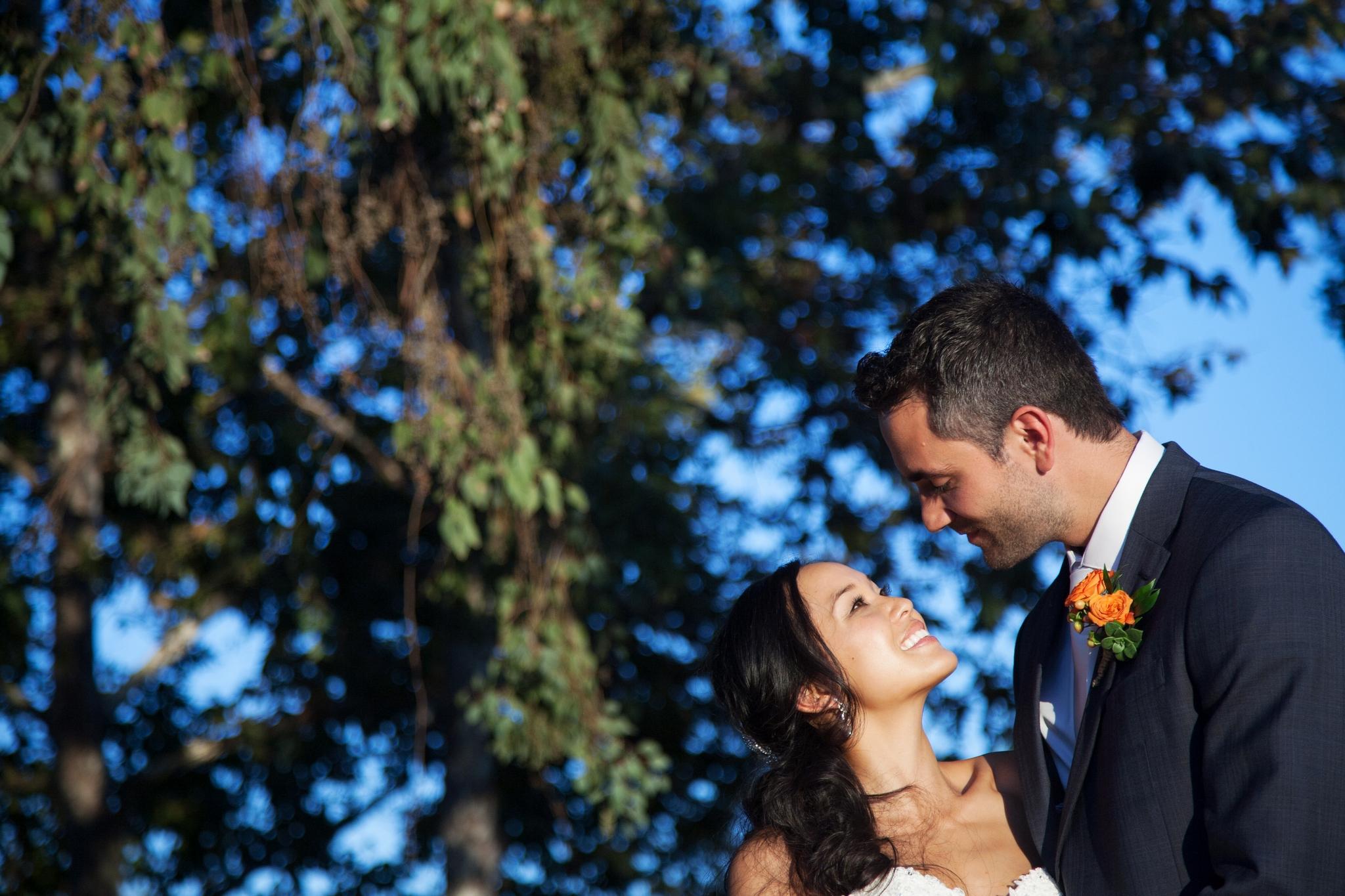 Lake Oak Meadows Wedding Photography 041.jpg