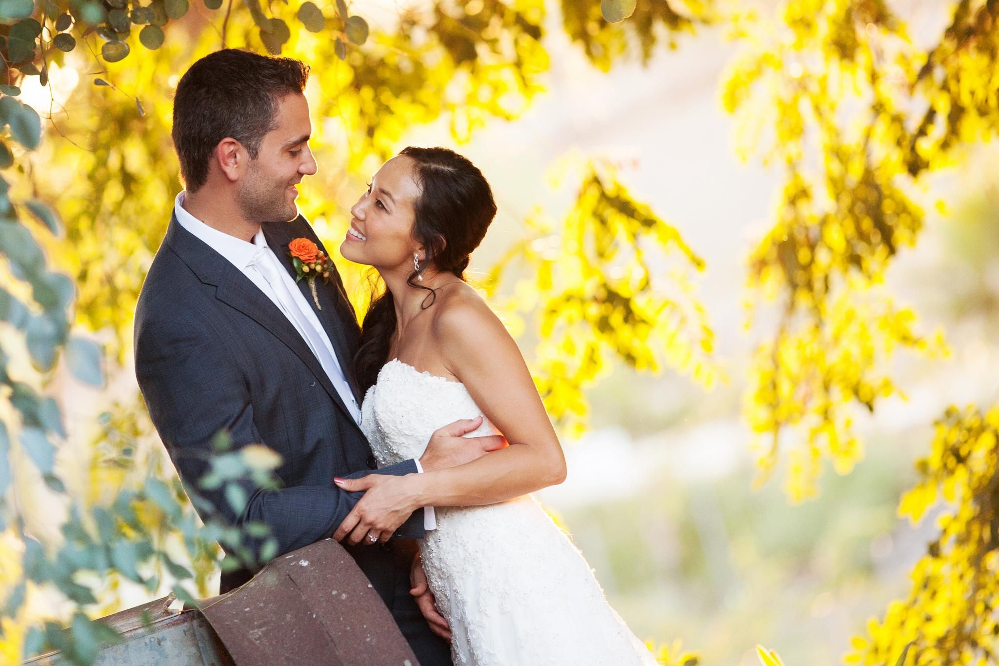 Lake Oak Meadows Wedding Photography 044.jpg