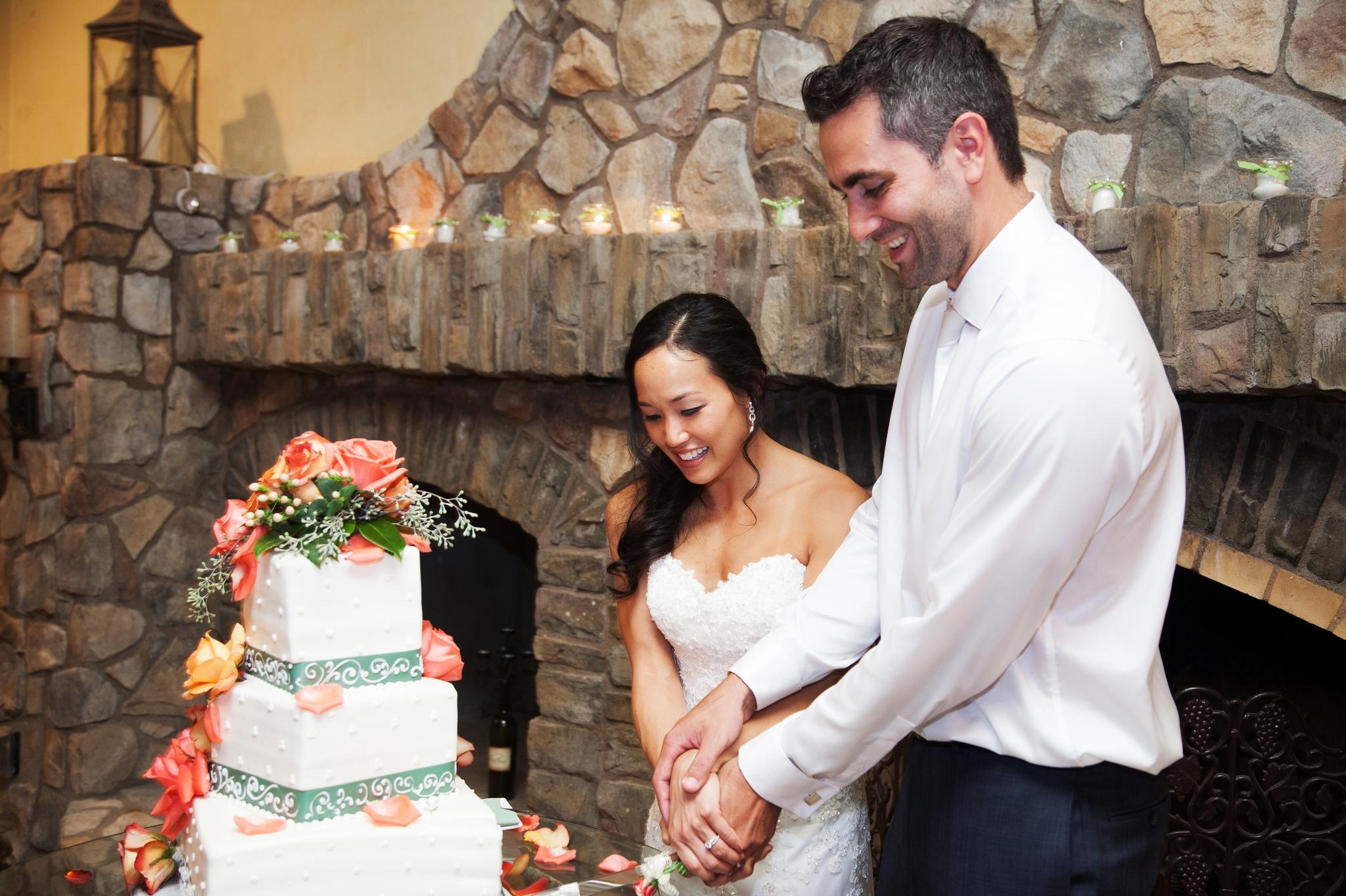 Lake Oak Meadows Wedding Photography 062.jpg