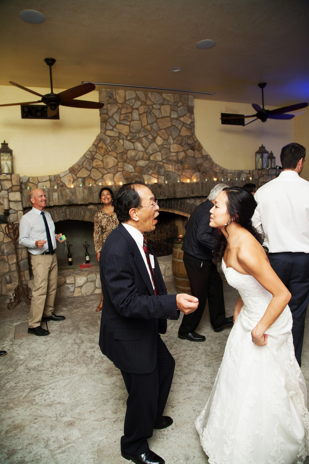 Lake Oak Meadows Wedding Photography 068.jpg