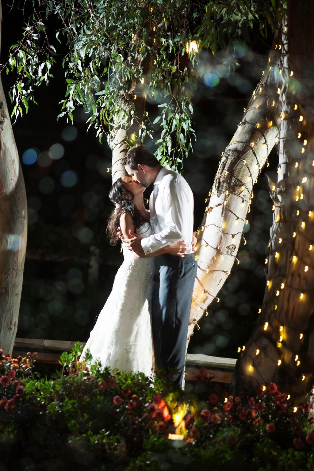 Lake Oak Meadows Wedding Photography 072.jpg