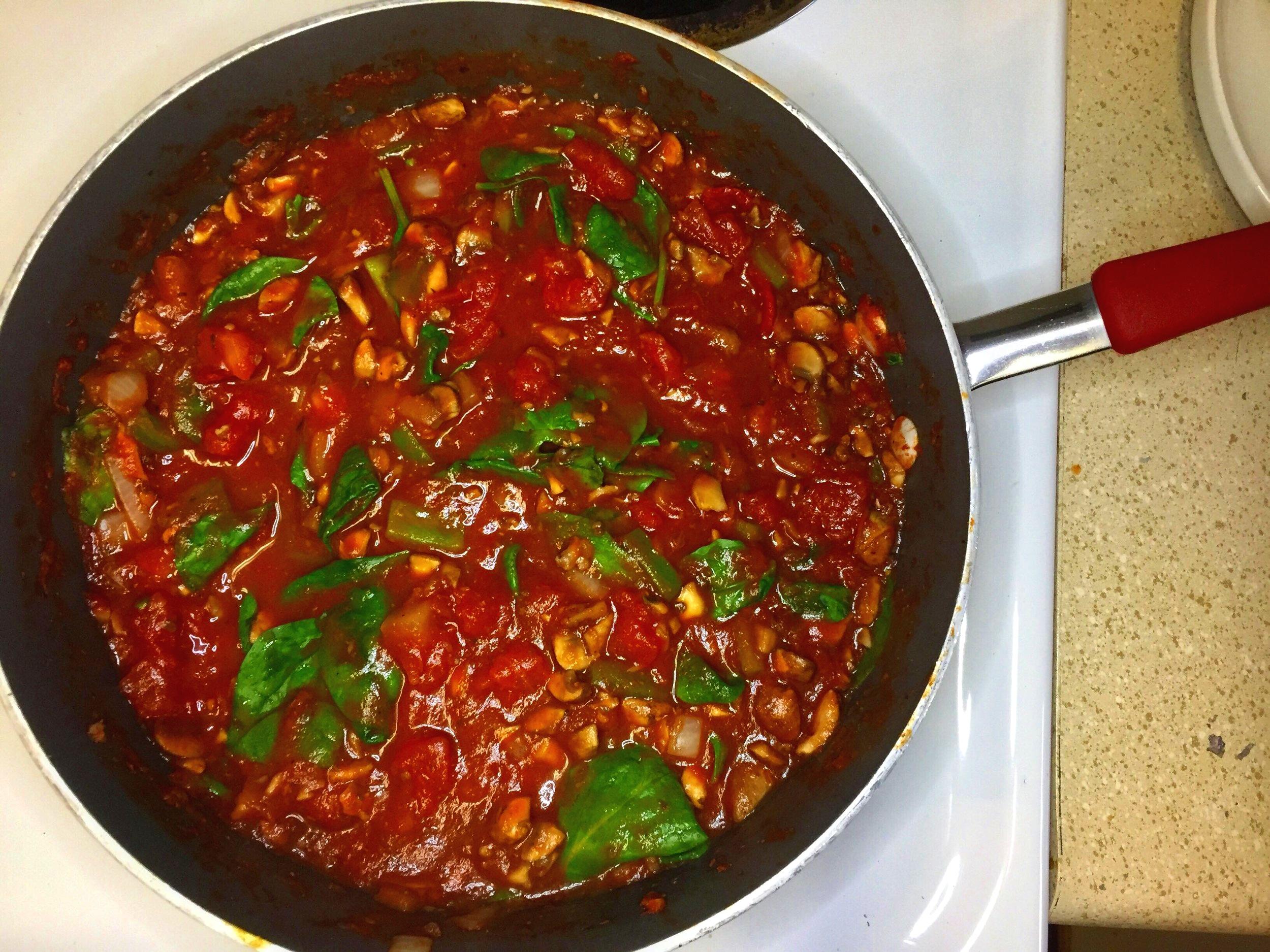 Lasagna+cooking.jpg