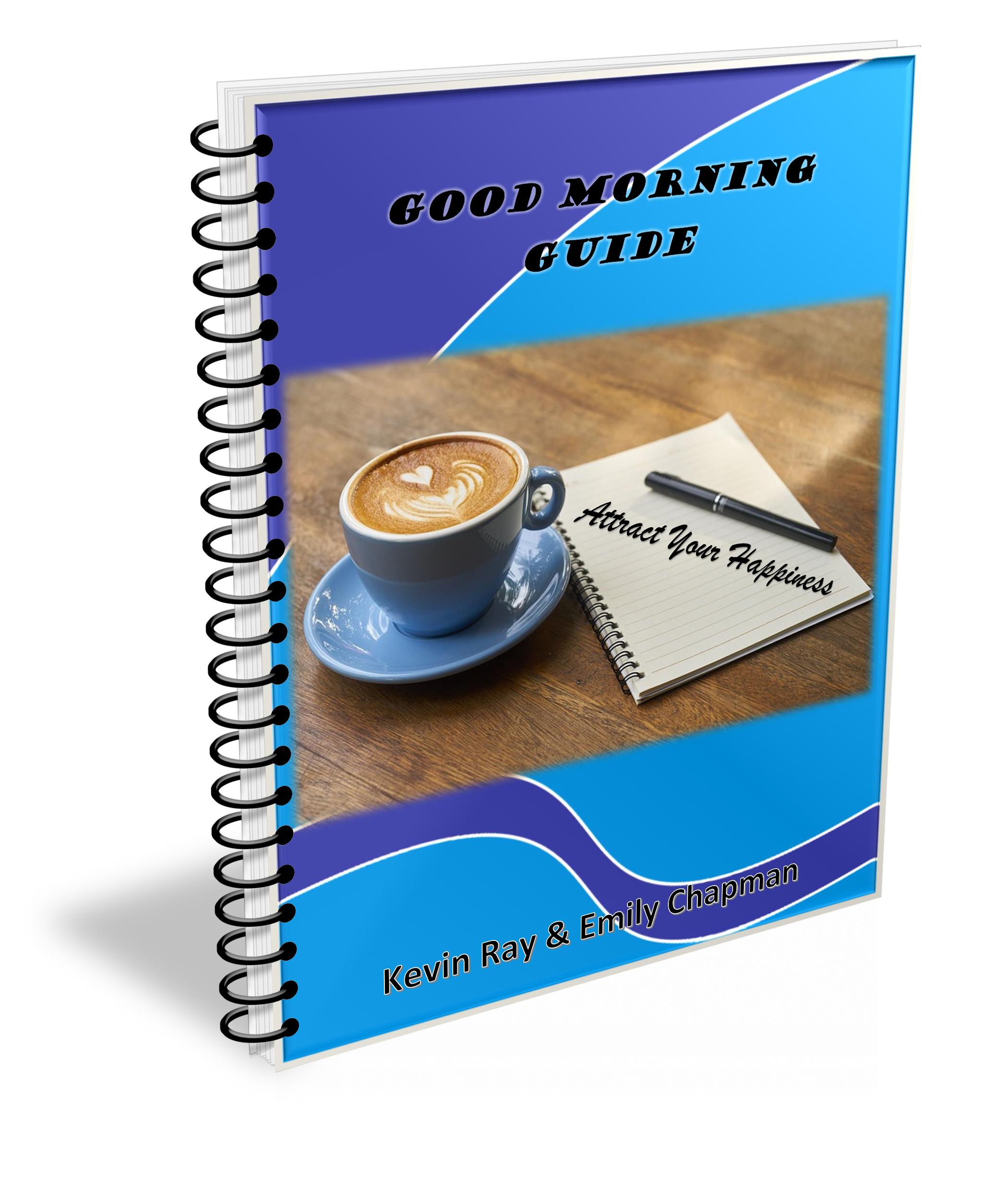 Good Morning Guide Cover.jpg