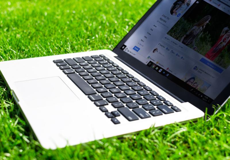 Laptop on grass.jpg