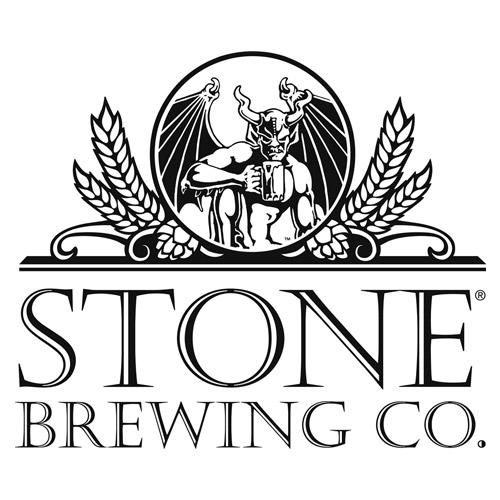 stone-brewing-company.jpg