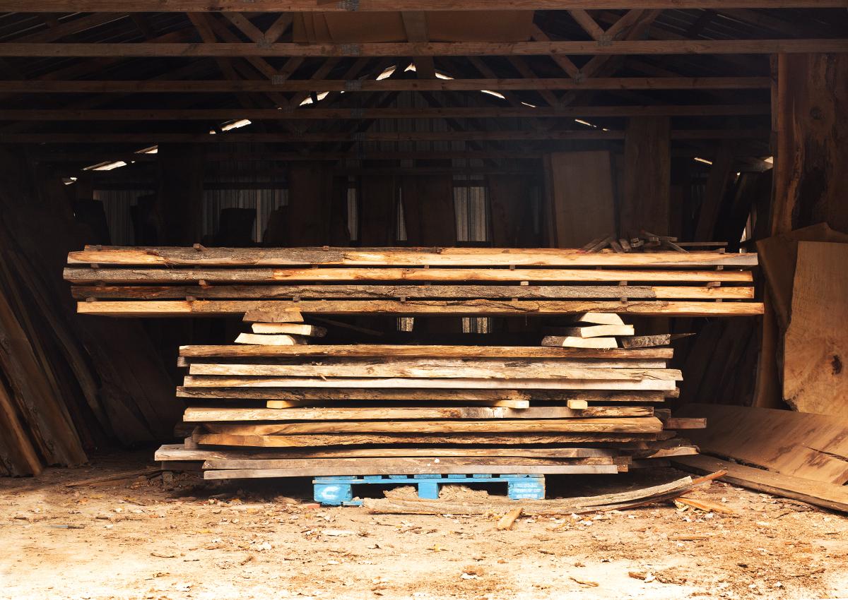 wood_drying.jpg