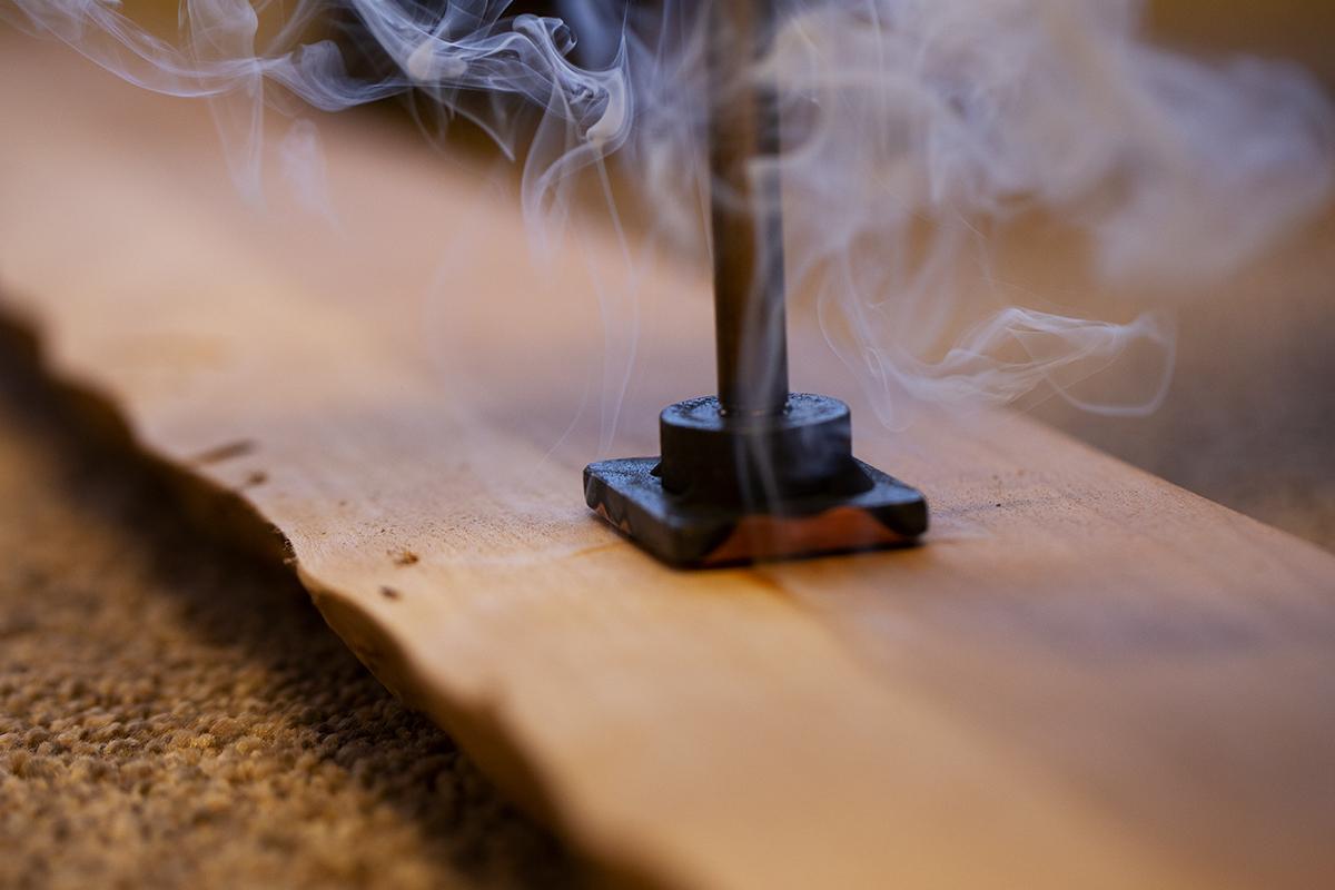 brand_iron_smoke.jpg