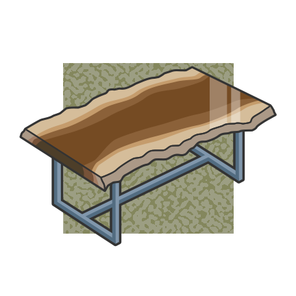 Figures_of_wood_icon_furniture.png