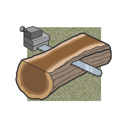 Figures_of_wood_sawmilling.png