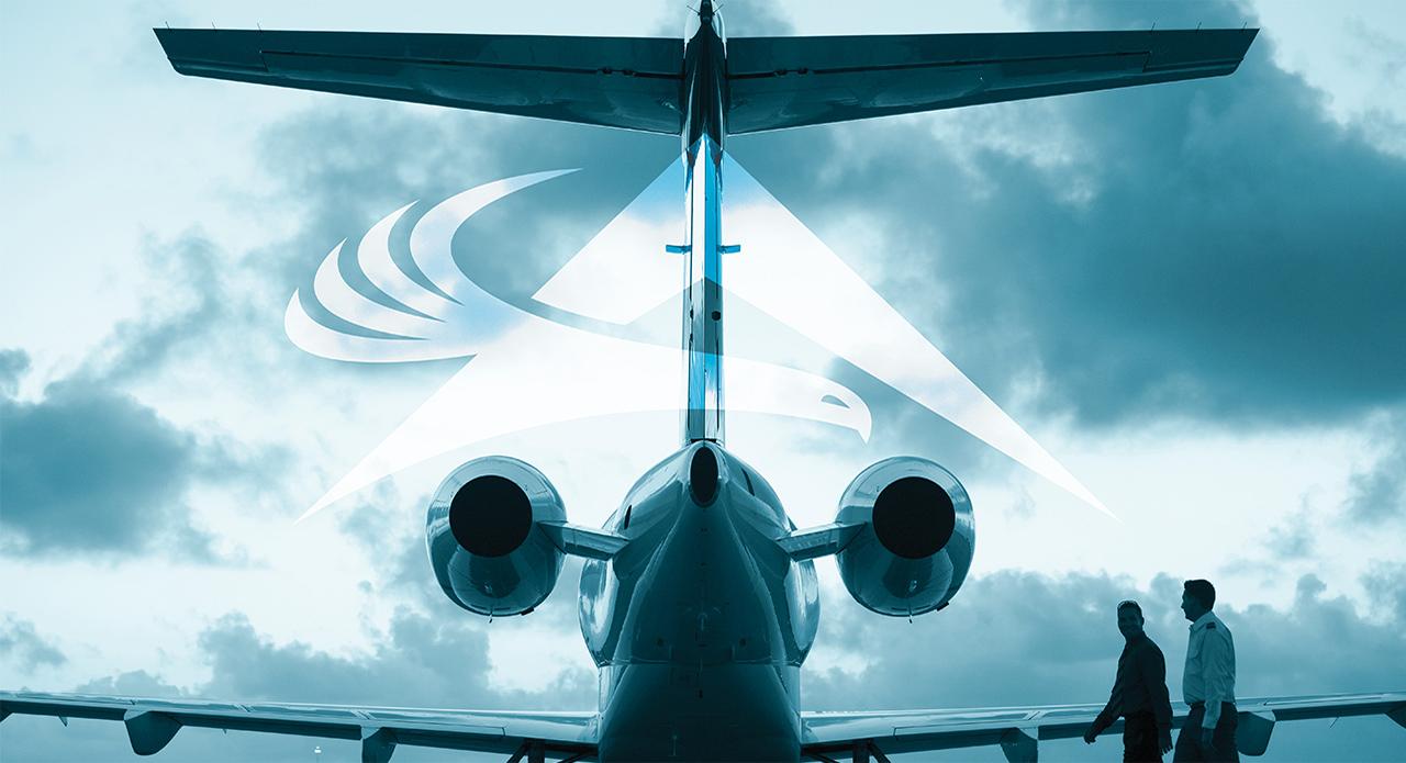 Atlantic Colorized Plane w Logo HP.jpg