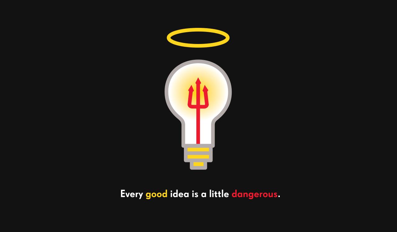 Every Good Idea.jpg