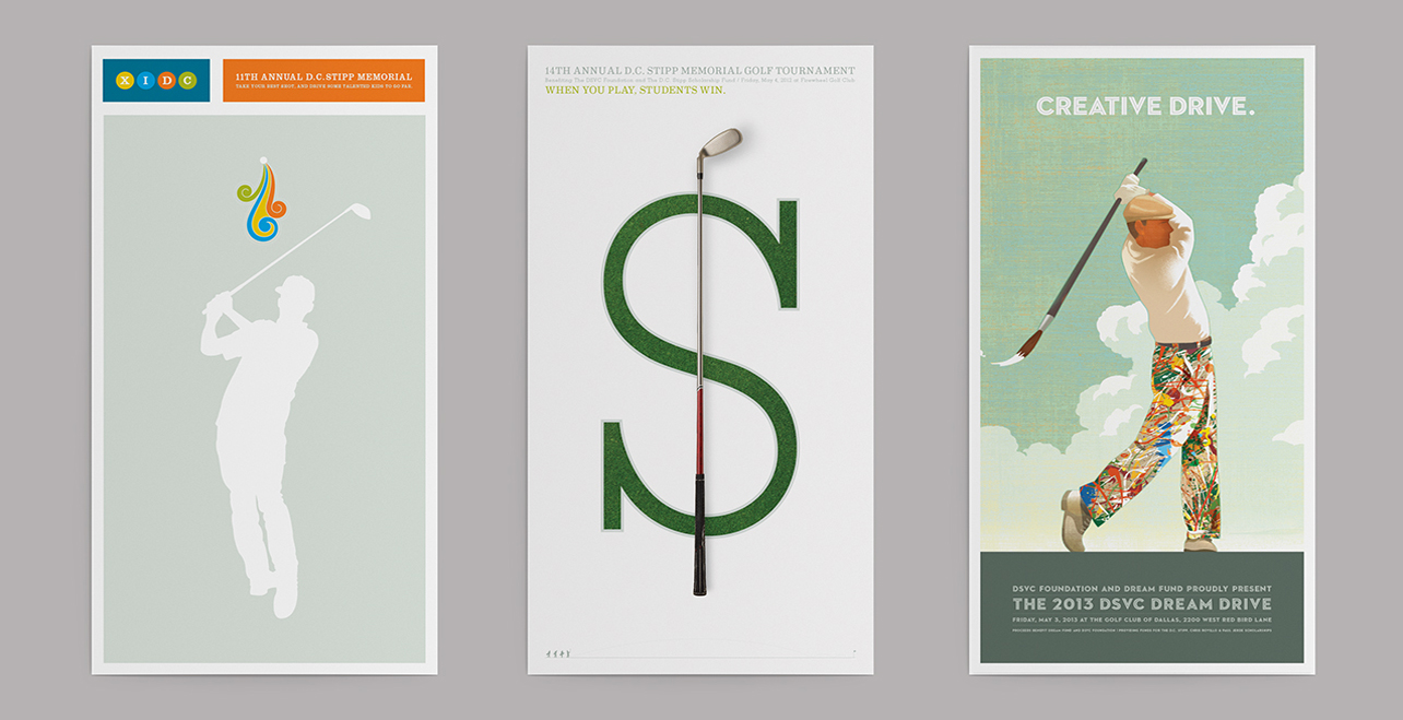 Golf Posters 3 A homepage.jpg