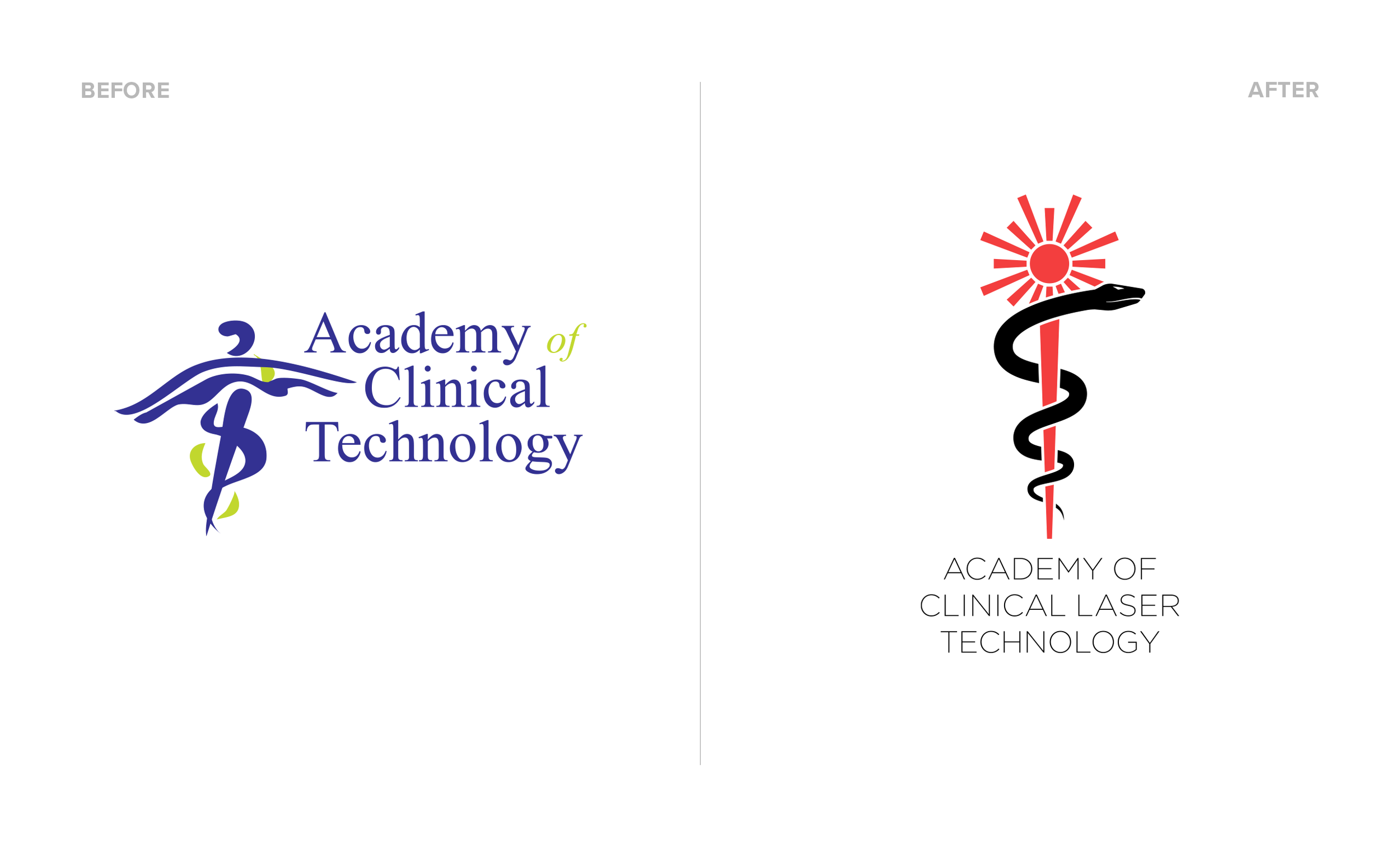 ACT Logo Before-After.png