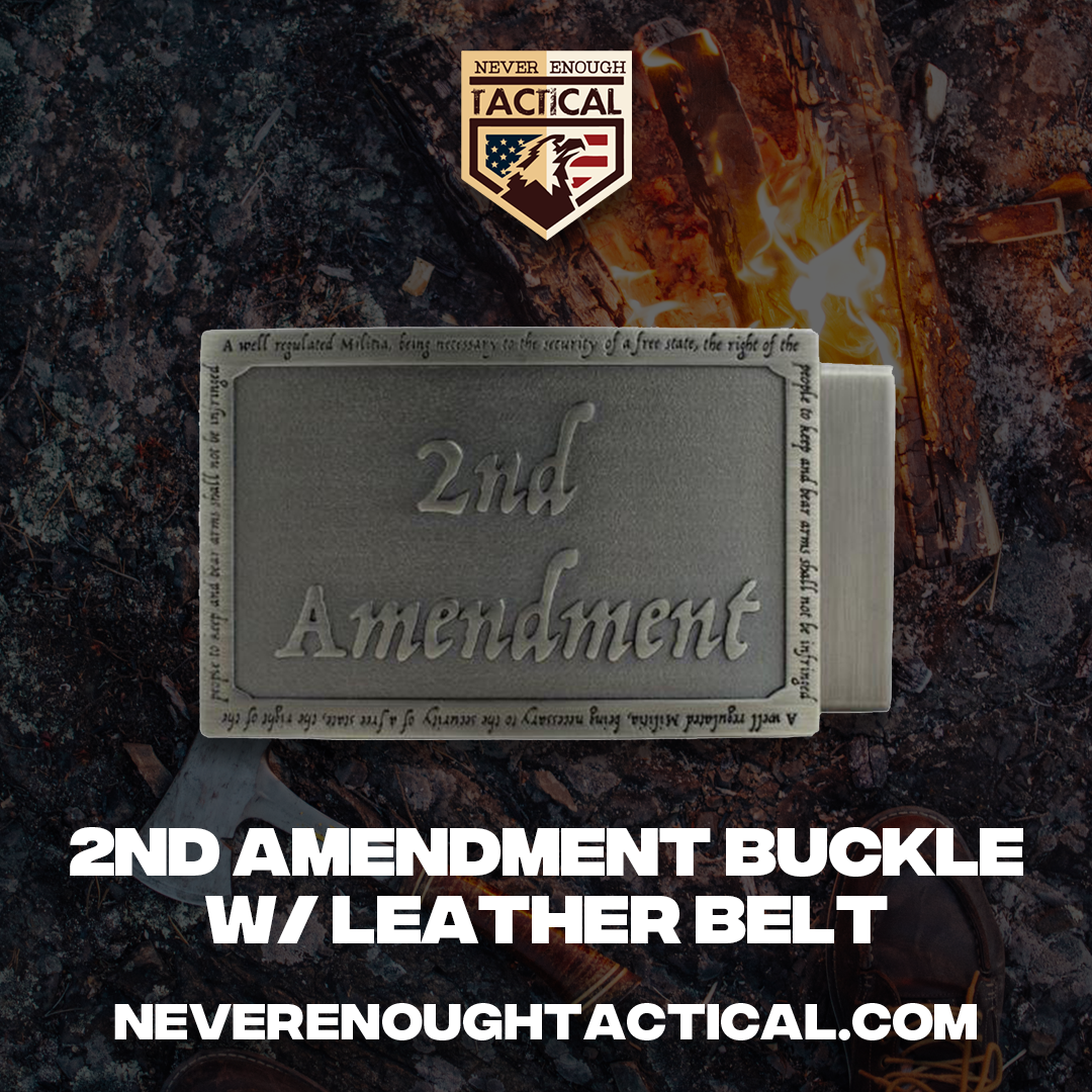 Mike Farina - Never Enough Tactical - Instagram Ads -1.png