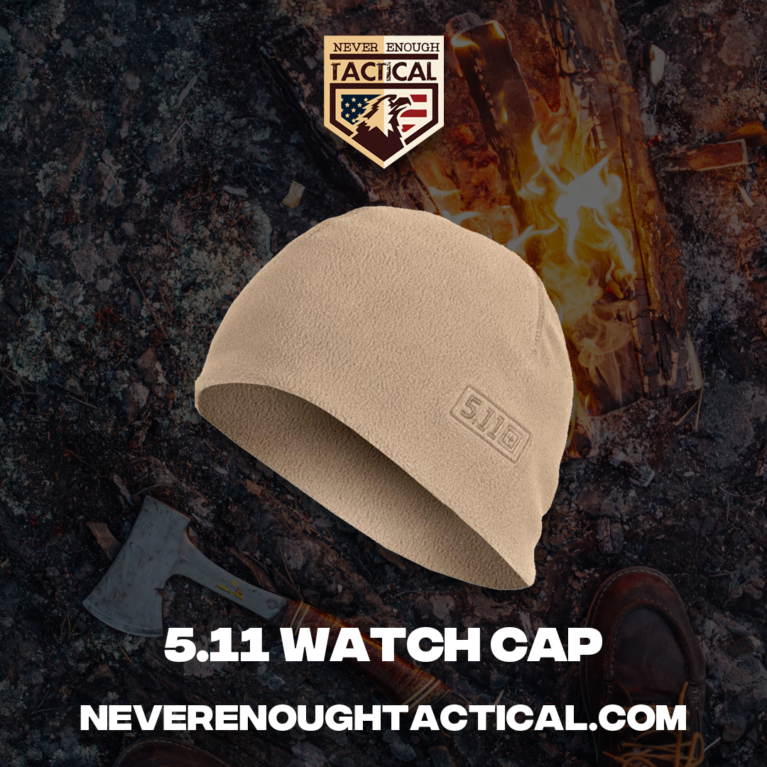 Mike Farina - Never Enough Tactical - Instagram Ads -2.png