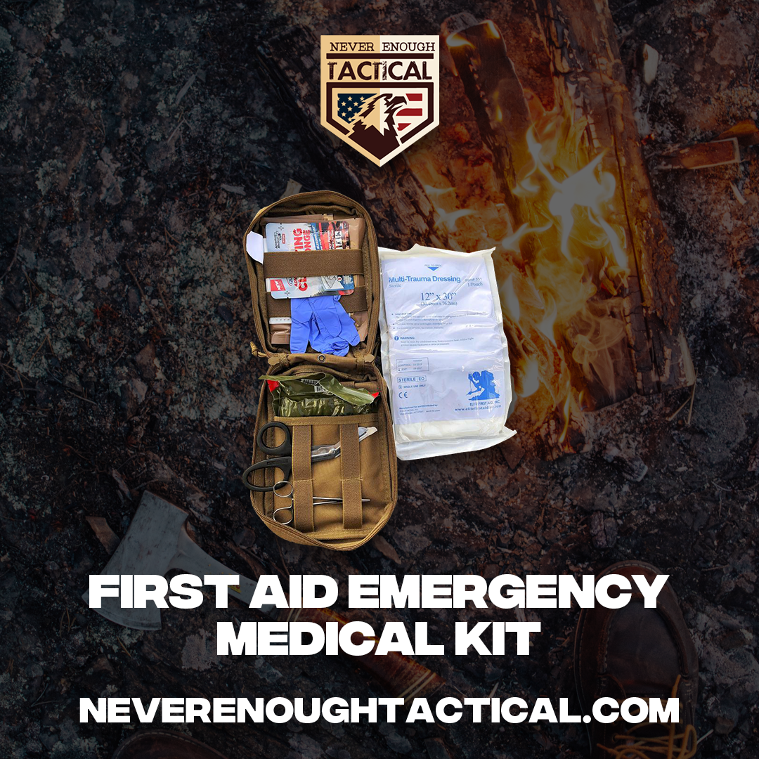 Mike Farina - Never Enough Tactical - Instagram Ads -4.png