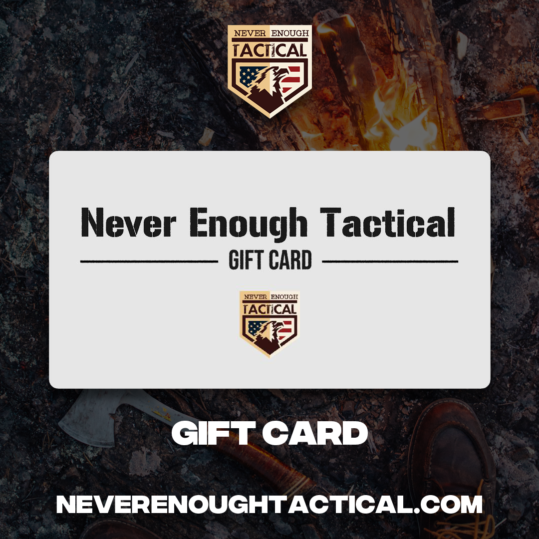 Mike Farina - Never Enough Tactical - Instagram Ads -5.png