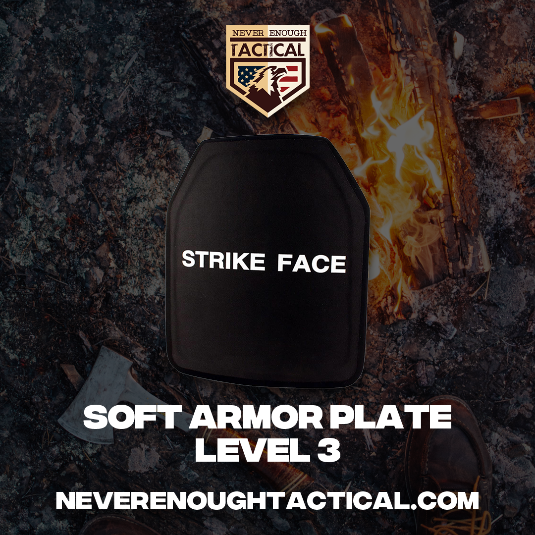 Mike Farina - Never Enough Tactical - Instagram Ads -3.png