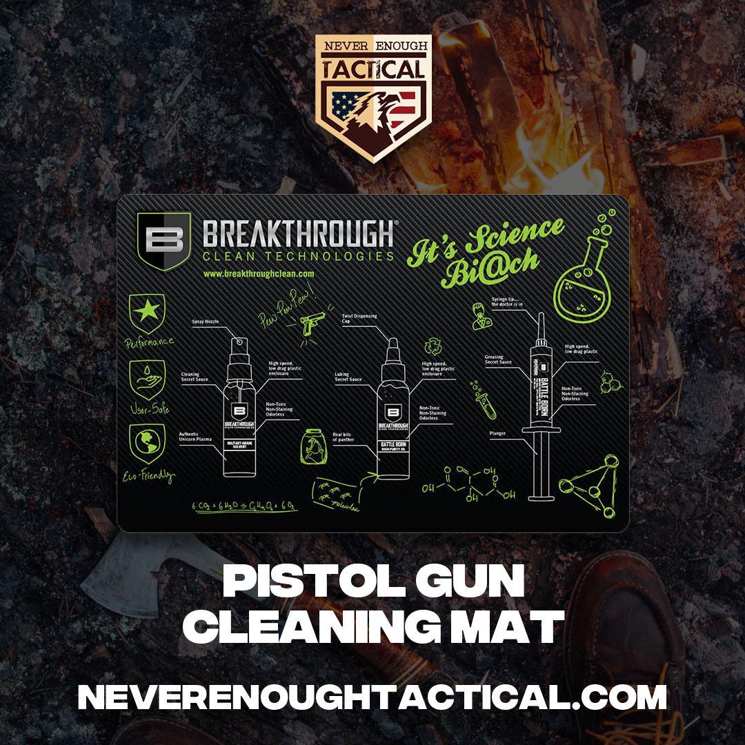 Mike Farina - Never Enough Tactical - Instagram Ads -6.png