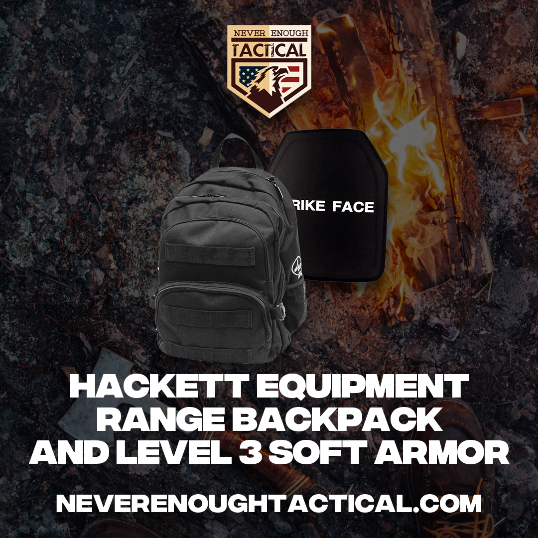Mike Farina - Never Enough Tactical - Instagram Ads -8.png