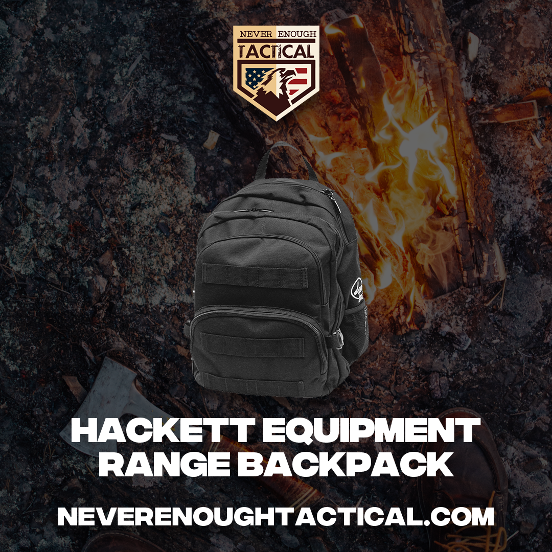 Mike Farina - Never Enough Tactical - Instagram Ads -7.png