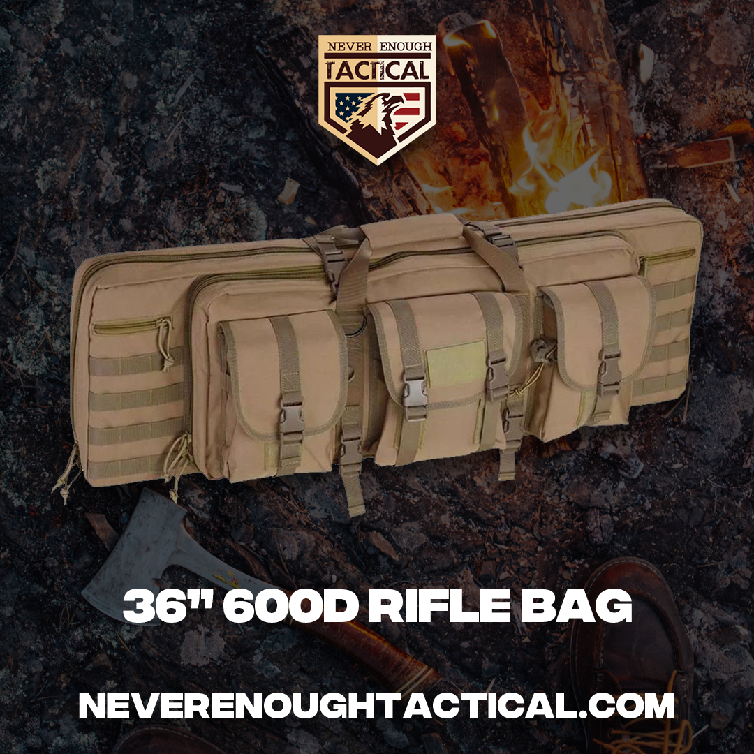 Mike Farina - Never Enough Tactical - Instagram Ads -11.png