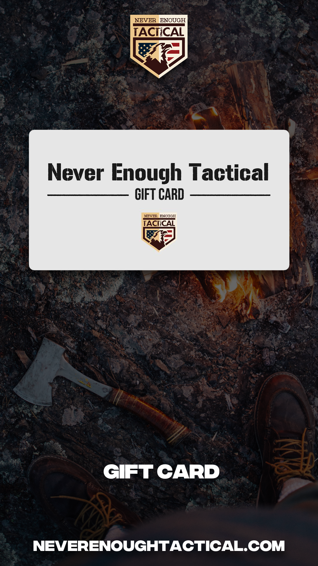 Mike Farina - Never Enough Tactical - Instagram Story -4.png