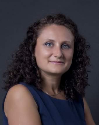 Nadezhda-trainer-profile-picture_0.jpg