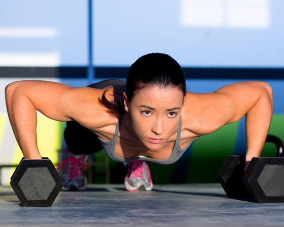 quick_free_weights_workout.jpg
