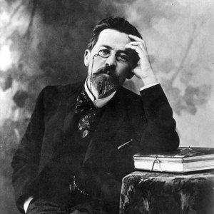 Anton Chekhov - (1860-1904)