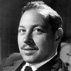 Tennessee Williams - (1911-1983)