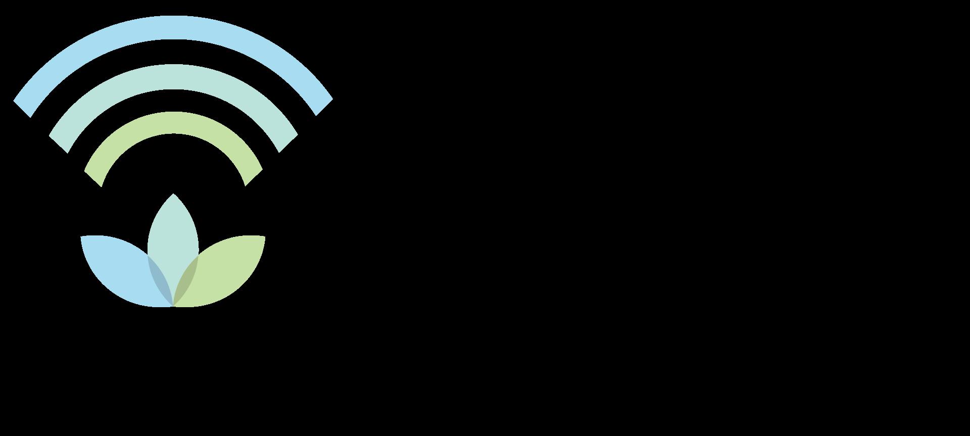TAO Product Logo 2.png