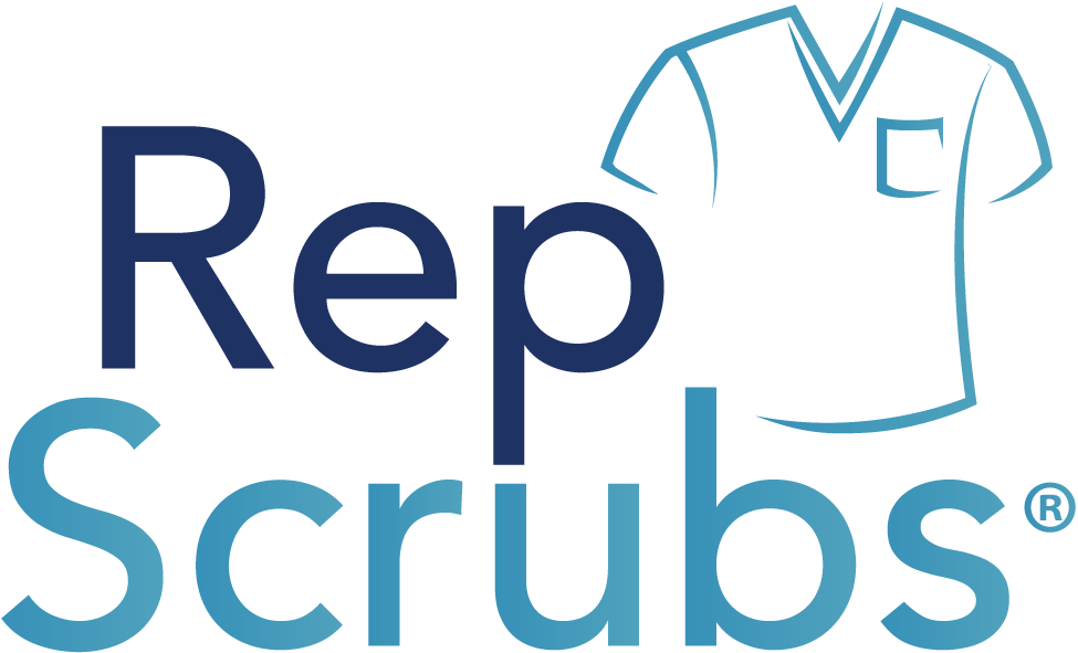 RepScrubs.png