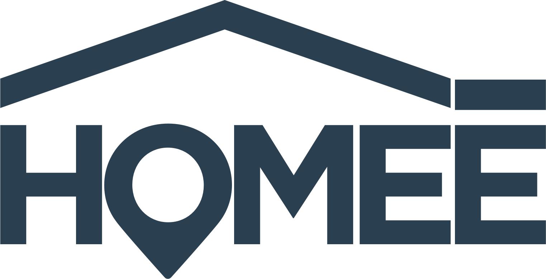 Homee Single Color.jpg