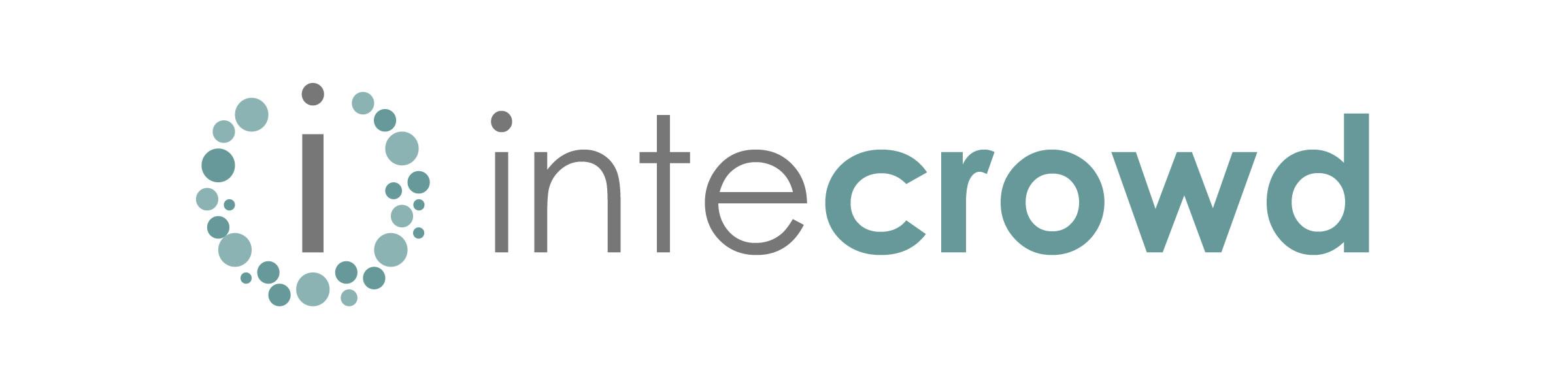 intecrowd_logo.jpg