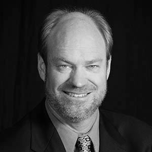 Jim Balaschak    Former CEO Advanced Screening
