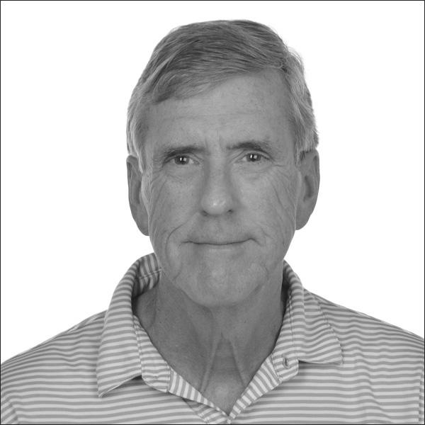 Conrad Szymanski    Former President of Bealls Outlet Stores