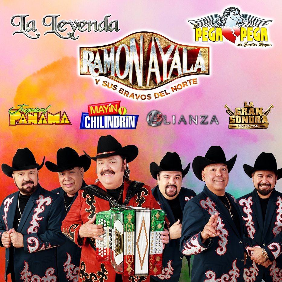 Borderfest Artists SQ Ramon Ayala New.jpg