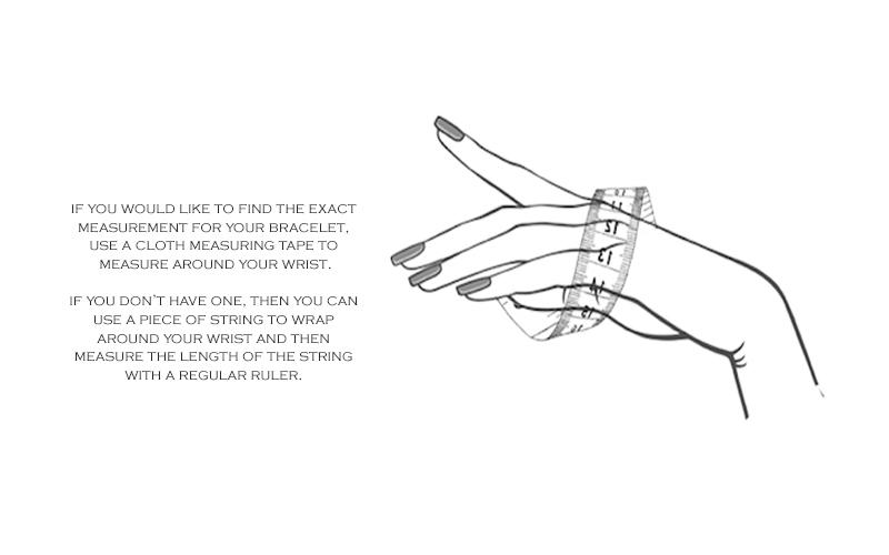 Bracelet Sizing 2B.jpg