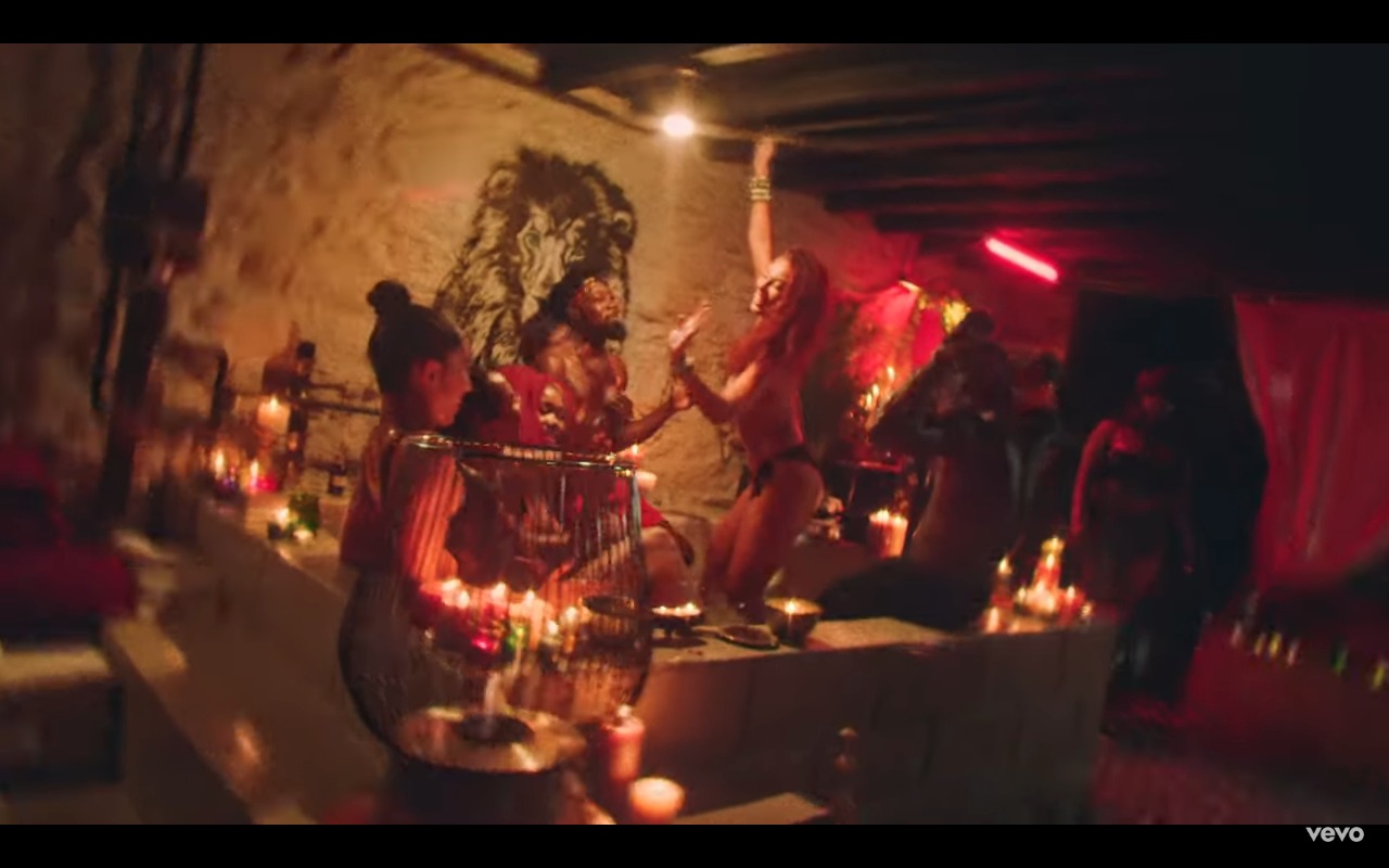 Tribe Music Video 1.png