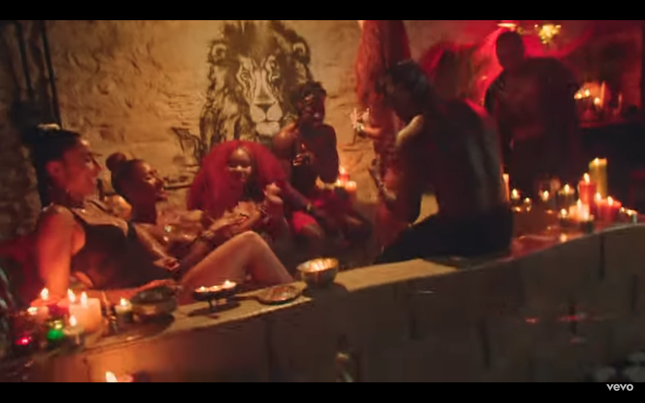 Tribe Music Video 2.png