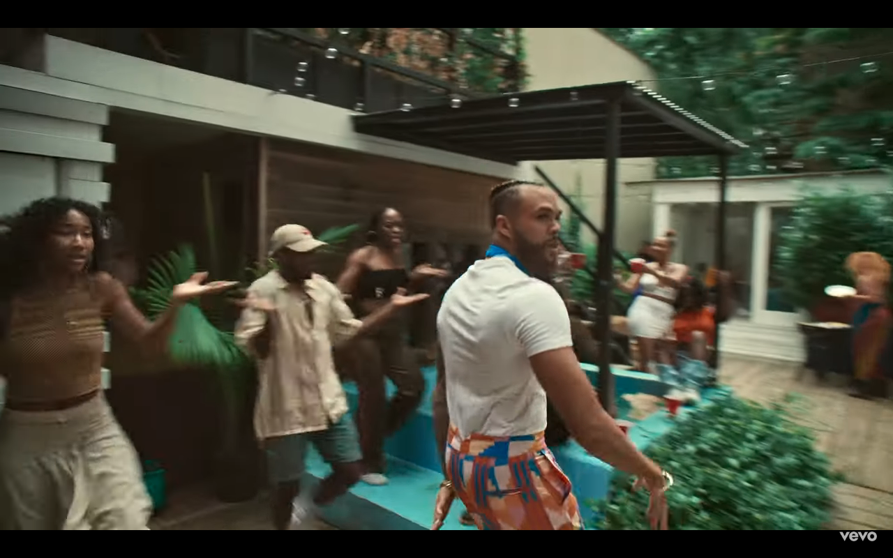 Tribe Music Video 5.png