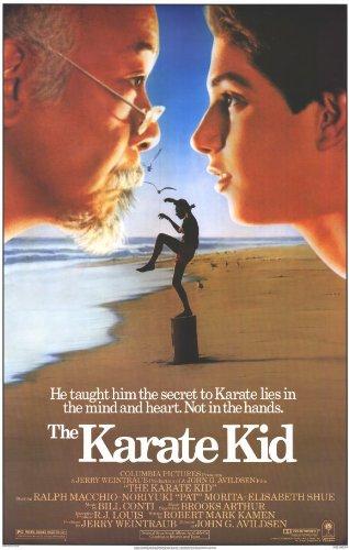 The Karate Kid - Poster.jpg