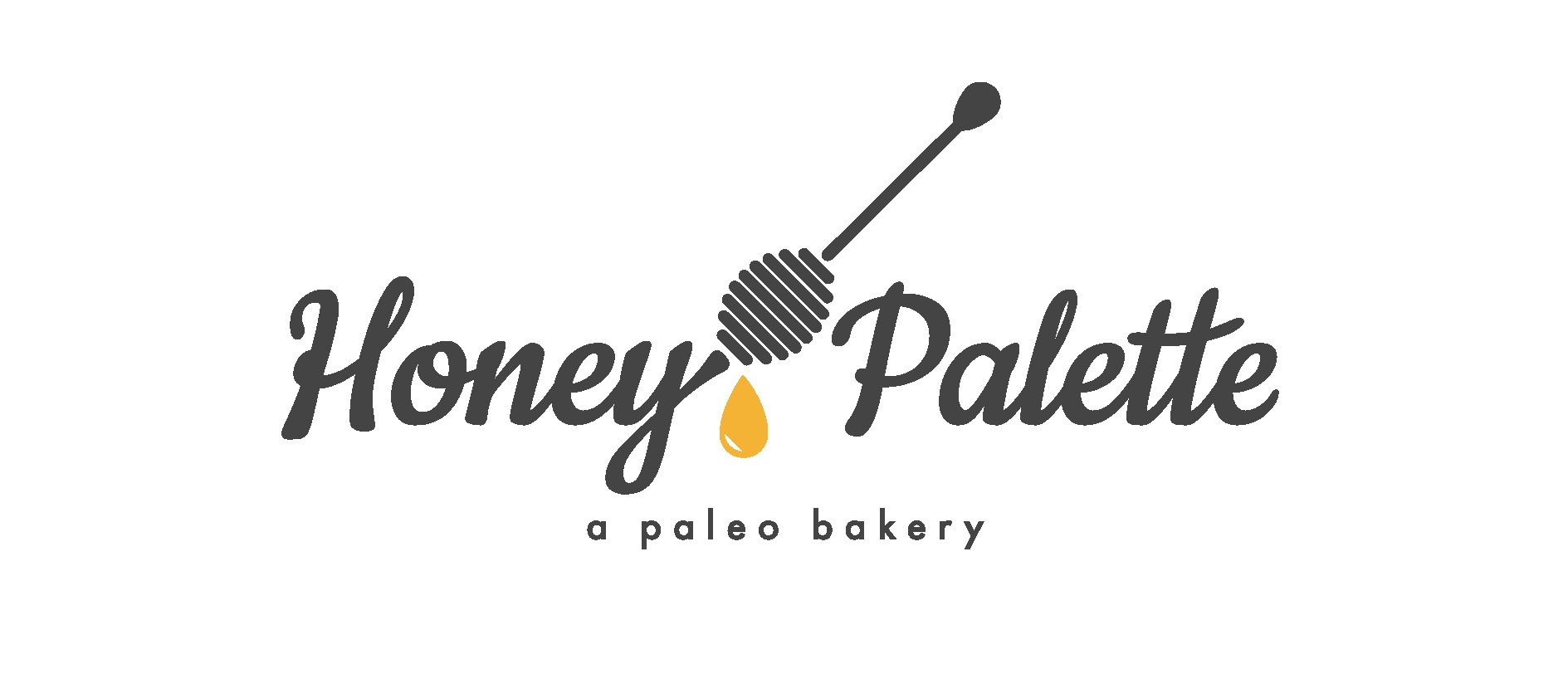 HoneyPalette_FooterLogo.jpg