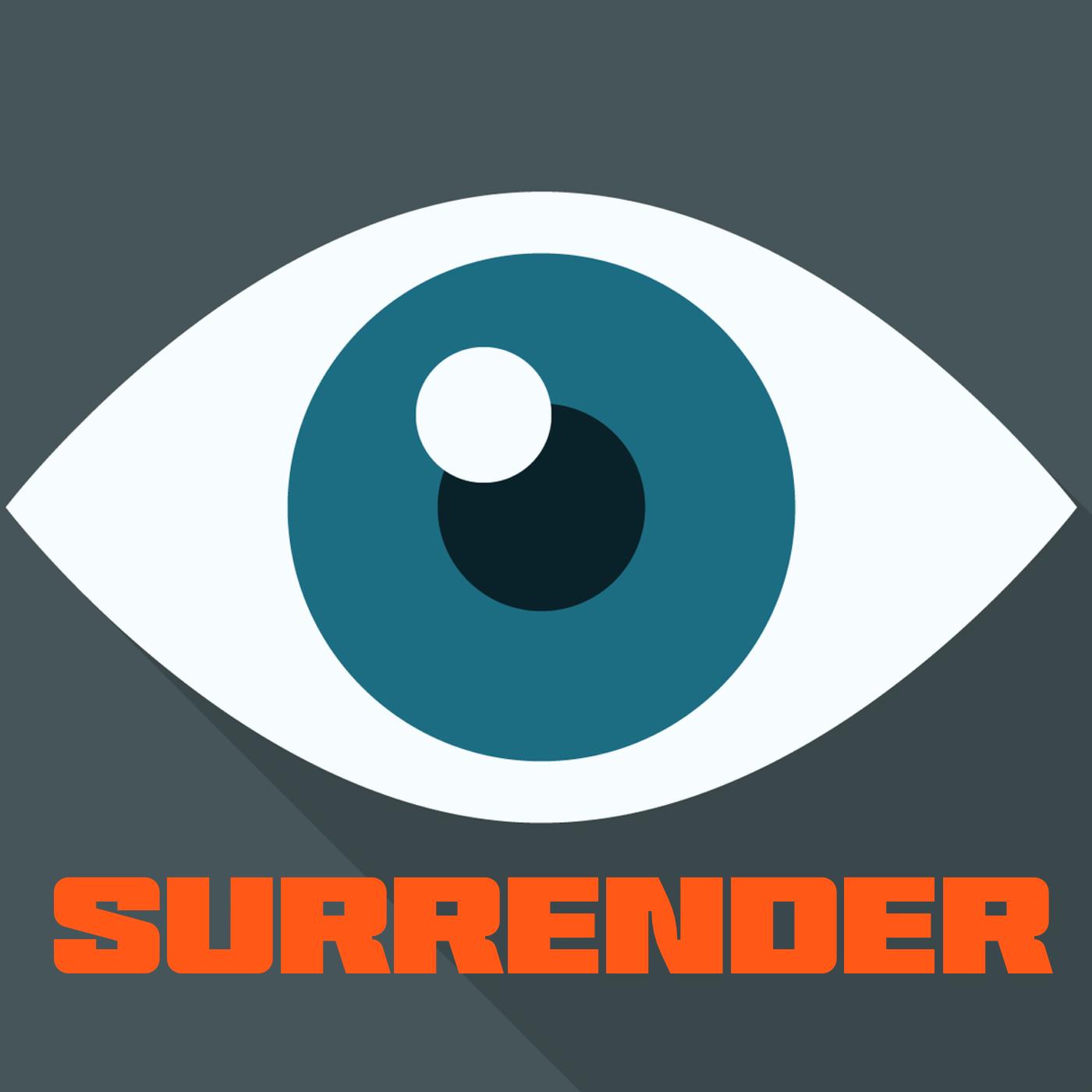 Surrender on FutureX