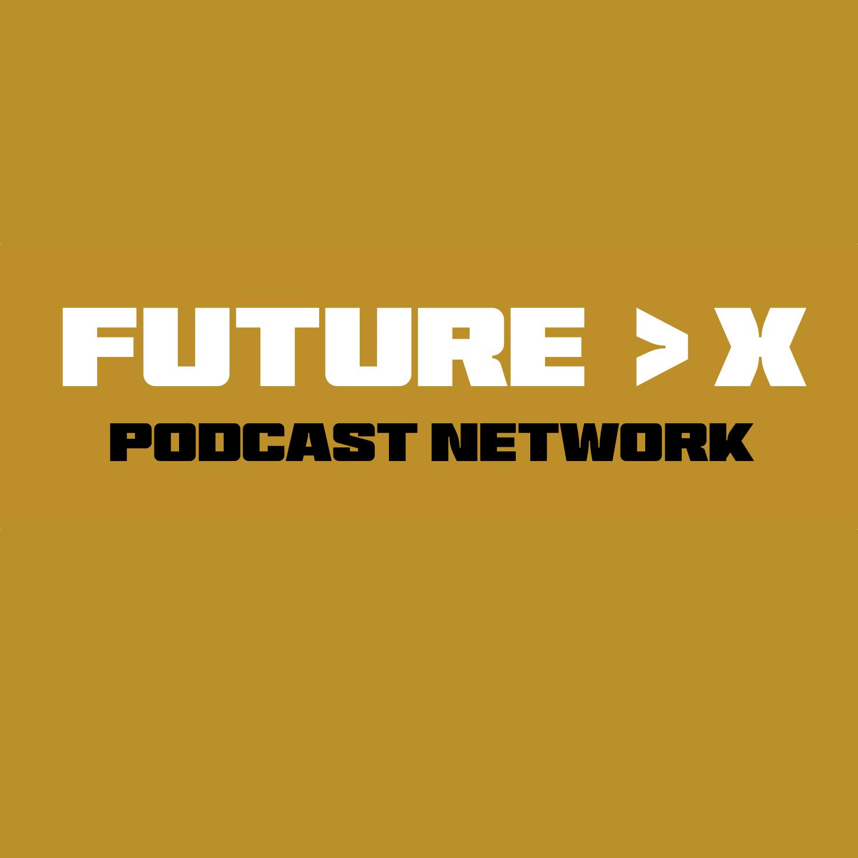 FutureX